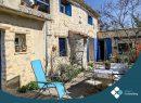 115 m² 5 pièces Maison Saint-May Secteur géographique