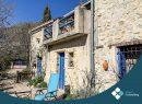 5 pièces  Saint-May Secteur géographique 115 m² Maison