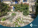 Saint-May Secteur géographique 115 m²  5 pièces Maison