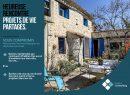 5 pièces 115 m² Maison Saint-May Secteur géographique