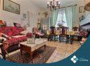 Maison Lanester Secteur géographique 89 m² 4 pièces