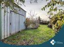 4 pièces  89 m² Lanester Secteur géographique Maison