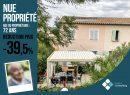Maison 87 m² Roquebrune-sur-Argens Secteur géographique 4 pièces