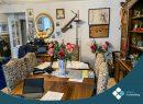 Maison Roquebrune-sur-Argens Secteur géographique 87 m² 4 pièces