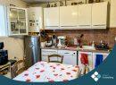 Maison  4 pièces Roquebrune-sur-Argens Secteur géographique 87 m²