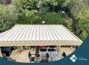 87 m² 4 pièces Maison  Roquebrune-sur-Argens Secteur géographique