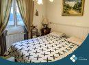 87 m² Roquebrune-sur-Argens Secteur géographique Maison 4 pièces
