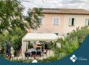 4 pièces Roquebrune-sur-Argens Secteur géographique Maison 87 m²