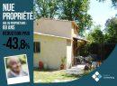 Maison   60 m² 2 pièces