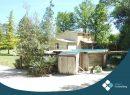 2 pièces 60 m²   Maison