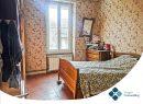 Maison 135 m² Azille Secteur géographique 5 pièces