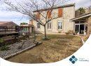135 m²  5 pièces Maison Azille Secteur géographique