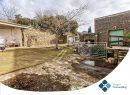 135 m² 5 pièces Azille Secteur géographique Maison