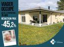 Maison  Saint-Loubès Secteur géographique 122 m² 5 pièces