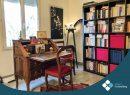 122 m² Saint-Loubès Secteur géographique Maison 5 pièces