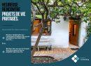 La Seyne-sur-Mer Secteur géographique Maison  2 pièces 59 m²