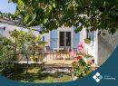 Maison 10 pièces Vaux-sur-Mer Secteur géographique  180 m²