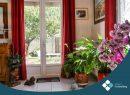 10 pièces Vaux-sur-Mer Secteur géographique 180 m²  Maison