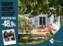 Maison 180 m² 10 pièces  Vaux-sur-Mer Secteur géographique