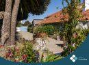 Maison Vaux-sur-Mer Secteur géographique 180 m² 10 pièces