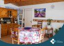 Maison  Vaux-sur-Mer Secteur géographique 10 pièces 180 m²
