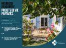 Maison 180 m² Vaux-sur-Mer Secteur géographique 10 pièces