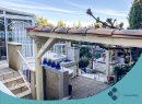 Maison 166 m² 5 pièces Cruis Secteur géographique