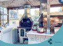 5 pièces 166 m² Cruis Secteur géographique Maison