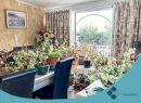 166 m²  Maison Cruis Secteur géographique 5 pièces