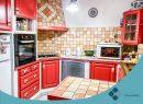 5 pièces 166 m² Maison Cruis Secteur géographique