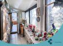 Cruis Secteur géographique Maison 166 m² 5 pièces