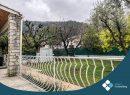 Maison 129 m² Solliès-Toucas Secteur géographique 5 pièces