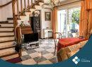 Maison  Solliès-Toucas Secteur géographique 5 pièces 129 m²