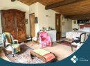 129 m² Maison 5 pièces Solliès-Toucas Secteur géographique