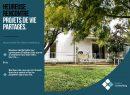 Maison Solliès-Toucas Secteur géographique 129 m² 5 pièces