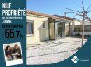 Maison 82 m² Lézignan-Corbières Secteur géographique 3 pièces