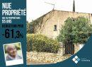 Maison 74 m² La Ciotat Secteur géographique 4 pièces