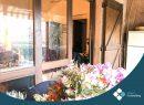 Maison 74 m² 4 pièces La Ciotat Secteur géographique