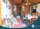 Maison  Crest-Voland Secteur géographique 5 pièces 100 m²