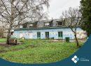 207 m²  Maison Baugé-en-Anjou Secteur géographique 6 pièces