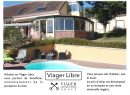 10 pièces 400 m² Maison