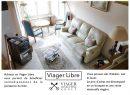 10 pièces   Maison 400 m²