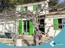 Maison  La Bouilladisse Secteur géographique 5 pièces 120 m²