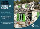 Maison  5 pièces La Bouilladisse Secteur géographique 120 m²