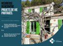 Maison La Bouilladisse Secteur géographique 120 m²  5 pièces