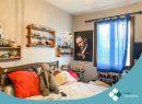 Maison  120 m² La Bouilladisse Secteur géographique 5 pièces