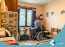 5 pièces Maison La Bouilladisse Secteur géographique  120 m²