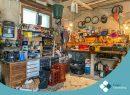La Bouilladisse Secteur géographique 120 m² 5 pièces  Maison