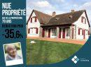 122 m² Baugé-en-Anjou Secteur géographique Maison 5 pièces