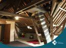 Maison 5 pièces Baugé-en-Anjou Secteur géographique  122 m²